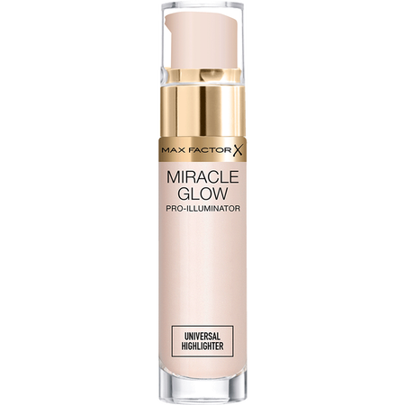 MAX FACTOR Highlighter Miracle Glow
