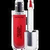 Bild: Revlon Ultra HD Matte Lip Color 625 hd love