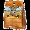 Bild: Wolfsblut Wide Plain Large Breed