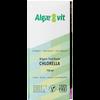 Bild: Algaevit Algaevit Chlorella-Algen Tonikum