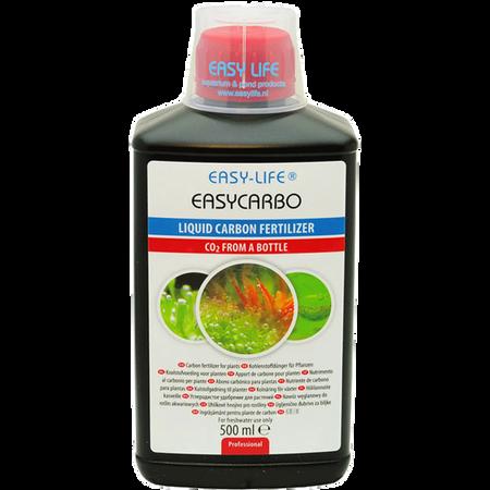 Easy Life Easycarbo Kohlenstoffdünger