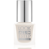 Bild: LOOK BY BIPA All In 1 Step Nagellack sand castle