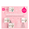 Bild: BI CARE Ampullen Adventkalender