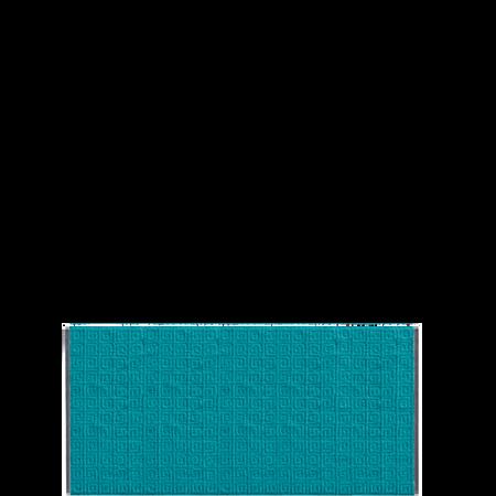 VOSSEN Handtuch Lagoon