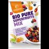 Bild: Landgarten Bio Pure Superfruits Mix