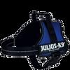 Bild: JULIUS-K9 Powergeschirr für Hunde Größe Mini schwarz