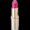 Bild: L'ORÉAL PARIS Color Riche Lippenstift sparkling amethyst