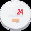 Bild: MAYBELLINE Super Stay 24H Waterproof Powder nude