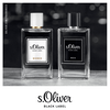 Bild: s.Oliver Black Label Women Eau de Toilette (EdT) Duftset