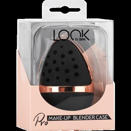 LOOK BY BIPA Pro Make-Up Blender Case