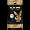 Bild: Playboy Gefühlsecht Kondome