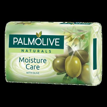 Palmolive Naturals Seife Original