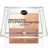 Bild: HYPOAllergenic Multi Bronze Powder 1