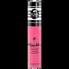 Bild: Kokie Professional Kissable Liquid Lipstick mat rouge