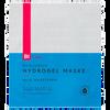 Bild: BI CARE Hyaluron Hydrogel Maske