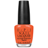 Bild: O.P.I Nail Lacquer a good man - darin hard find