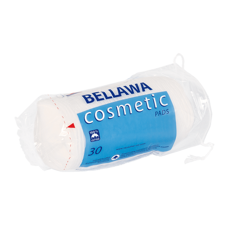 Bellawa Wattepads Mini