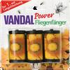 Bild: VANDAL Power Fliegenfänger