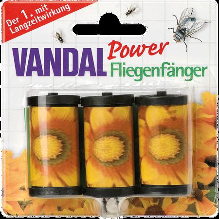 VANDAL Power Fliegenfänger