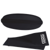 Bild: MediaShop Magix LED Vergrößerungsbrille