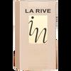 Bild: LA RIVE In Woman Eau de Parfum (EdP) 30ml