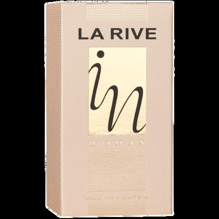 LA RIVE In Woman Eau de Parfum (EdP)