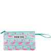 Bild: LOOK BY BIPA Bikini-Bag Flamingos