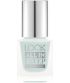 Bild: LOOK BY BIPA All In 1 Step Nagellack minty favor