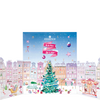 Bild: essence Adventkalender