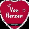 Bild: Neutrogena Geschenkset Herzbox