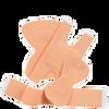 Bild: BI LIFE Fingerpflaster 4 Größen