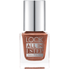 Bild: LOOK BY BIPA All in 1 Step Nagellack crystalized