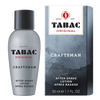 Bild: Tabac Original Craftsman After Shave Lotion