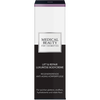 Bild: MEDICAL BEAUTY for Cosmetics Lift & Repair Luxuriöse Bodycreme