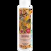 Bild: Jean&Len Glanz & Colorschutz Shampoo