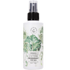 Bild: Hands on Veggies Bio Deodorant for Men Grünkohl & Salbei