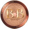Bild: Physicians Formula Boosting Beauty Balm Bronzer