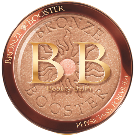 Physicians Formula Boosting Beauty Balm Bronzer