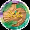 Bild: Physicians Formula Murumuru Butter Bronzer sunkissed bronzer