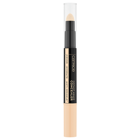 Catrice Instant Awake Concealer