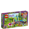 Bild: LEGO Friends 41371 Mias Pferdetransporter