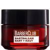 Bild: L'ORÉAL PARIS MEN EXPERT Barber Club Bartbalsam