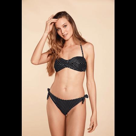 p2 Baudeau Bikini