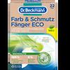 Bild: Dr. Beckmann Farb & Schmutz Fänger ECO