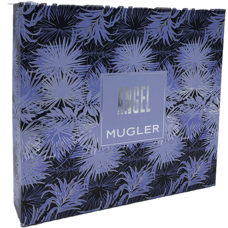 Thierry Mugler Angel Eau de Parfum (EdP) Set
