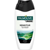 Bild: Palmolive Men Sensitive Duschgel Aloe Vera Vitamin E