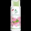 Bild: Frosch Dusche & Shampoo Kinder