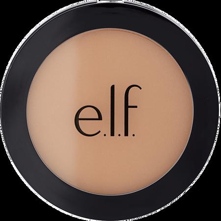 e.l.f. Primer-Infused Bronzer