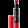 Bild: MUA MAKEUP ACADEMY Super Stylo Lipstick first class
