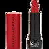 Bild: MUA MAKEUP ACADEMY Velvet Matte Lipstick stiletto